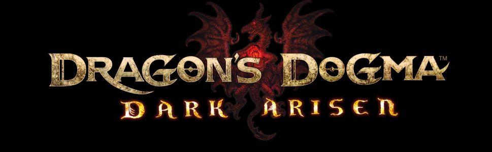 Dragon's Dogma Dark Arisen Face-off: PC vs PS3 Graphics Analysis