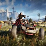 """Dying Light """"Original Version"""" Disappearing With Enhanced Edition Release"""