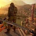 Dying Light 2 May Be Announced at E3- Rumor