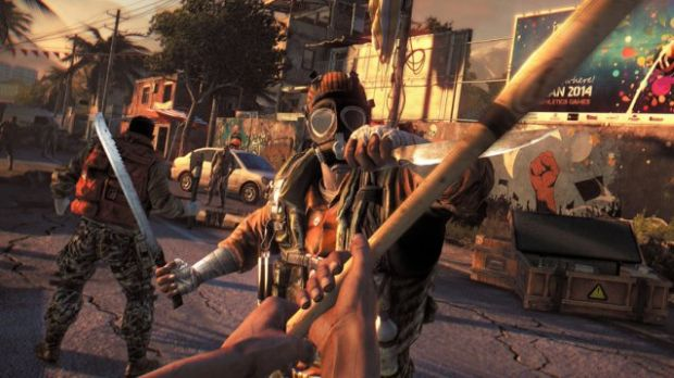 Dying Light The Following_03
