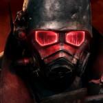 Fallout: New Vegas- Massive New Mod Takes Players To Atlanta