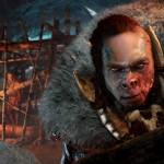 Far Cry Primal PC Performance, Xbox One vs PC Graphics Comparison