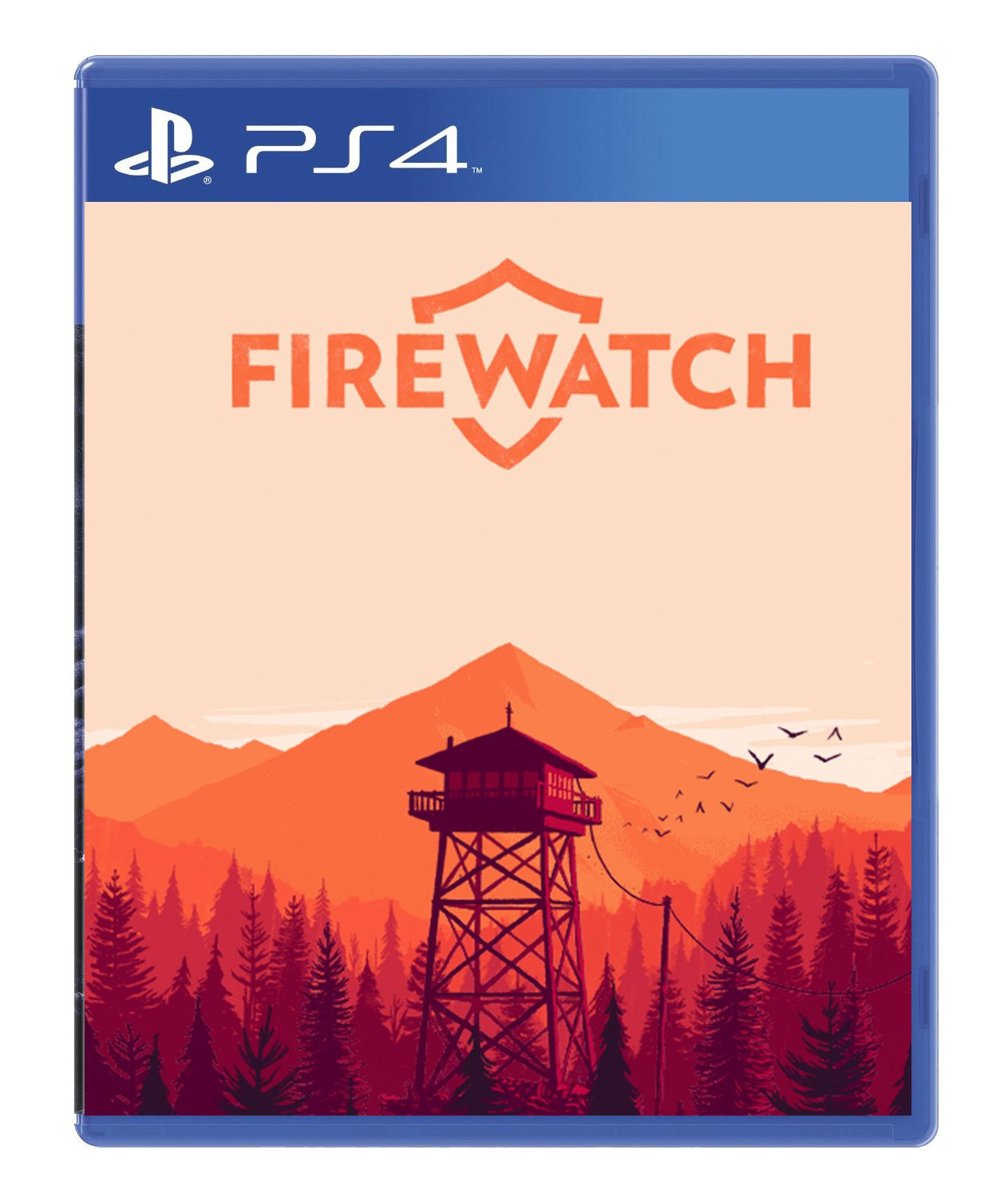 Firewatch Wiki – Everything you need to know about the game