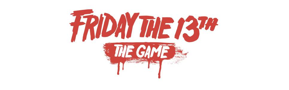 Friday the 13th: The Game Wiki – Everything you need to know about the game