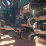 Halo 5 Working on Community Forge Map Playlists, Update on New Modes
