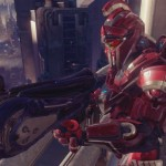 deltaDNA: Microtransactions Will Always Offend Players, Force Devs To Create Better Experiences