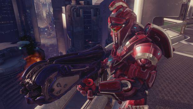 Halo 5_Achilles_Infinity's Armory_01