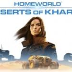 Homeworld: Deserts of Kharak Mega Guide – Tech Upgrades, Unlocks, Tips, PC Errors And Fixes