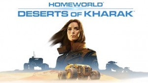 Homeworld: Deserts of Kharak Mega Guide – Tech Upgrades, Unlocks, Tips, PC Errors And Fixes