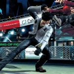The King Of Fighters 14 Ultimate Edition Launches January 20