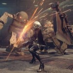 Square Enix Won't Bring NieR: Automata to Xbox One and Nintendo NX For Now, Possibility Still Exists