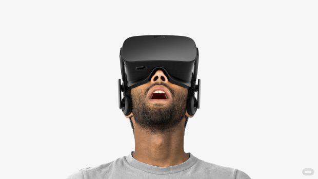 Oculus Rift_01