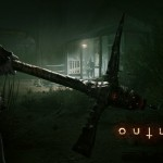 Outlast 2 Free Demo Now Available on PS4, PC