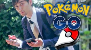 12 Things Pokemon Go Doesn't Bother To Tell Its Players