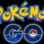 Pokemon GO Made Almost $800 Million in 2018