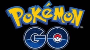Pokemon GO Accounts for 28 Percent Market Revenue in US