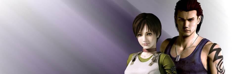 Resident Evil Zero HD Remaster Visual Analysis: Xbox One vs. PS4 vs. PC