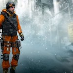 The Division: Hidden Graphical Details That You May Have Missed And Ones That Should Remain Missed