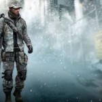 Ubisoft: We Got It Very Right With The Division's Long Development Cycle