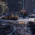 The Division's Skill Trees Detailed: Skills, Perks, Talents, And More