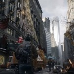 The Division New 2