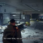 The Division New 3