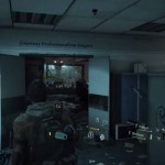The Division OLd 3