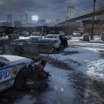 The Division: Medical Wing Upgrades, Skills, Mods And Perks Detailed