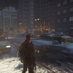 The Division Director Leaving Ubisoft, Joining Hitman Developer IO Interactive