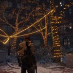 The Division PS4 Screenshots And PC Gameplay Footage Leaked