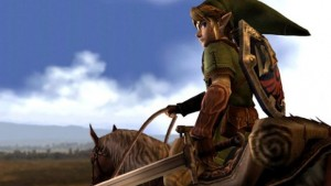 The Legend of Zelda: Twilight Princess HD Review – Dancing With The Wolves