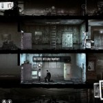 This War of Mine: The Little Ones Now Available for Xbox One and PS4