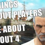 Top 15 Things Fallout Players Hate About Fallout 4