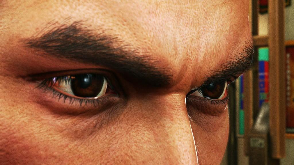 Yakuza 6 release date