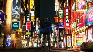 Yakuza Kiwami, Yakuza 6 Dated for Western Release