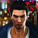 Yakuza Series Sales Hit 9 Million Worldwide, As Yakuza 6 Ships 500,000 Copies