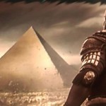 Assassin's Creed Eygpt 2017 Previously Leaked Images Were Fake, Confirms Dev