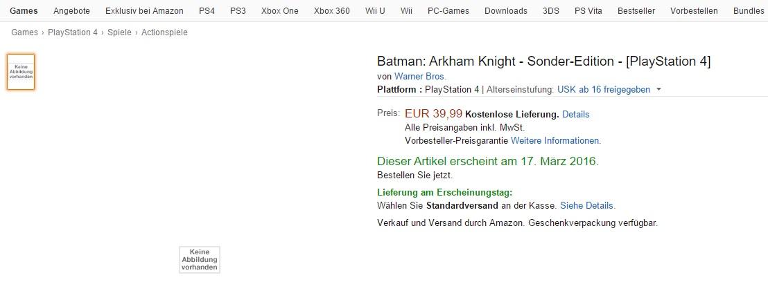batman arkham knight complete edition
