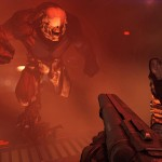 DOOM 2016 Cheat Codes And Cheats: Unlimited Health, Ammo, Upgrades, Suit Mod And More