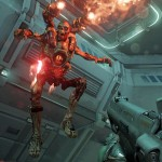 15 Hardest 'Hard' Difficulty Modes That Will Make Players Go Crazy