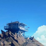 Firewatch Confirmed For Switch, Releasing This Spring