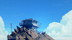 Firewatch Movie Deal Struck, Other Projects in Works