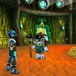 Jet Force Gemini Trademarked by Microsoft