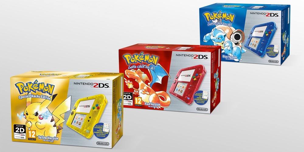 pokemon 20th anniversary eu