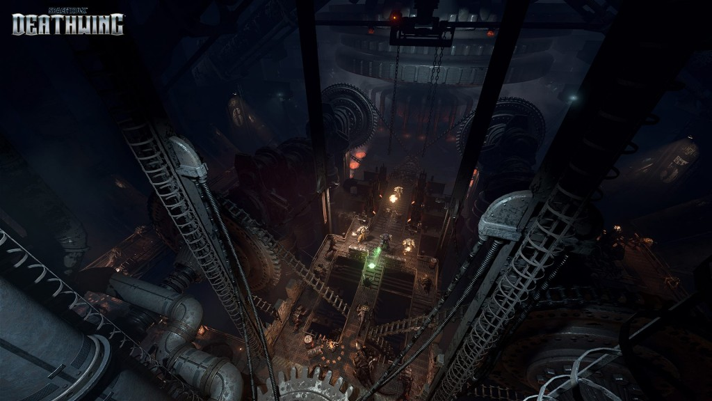 space hulk deathwing.jpg