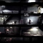 This War Of Mine: The Little Ones Review – Hard Reality