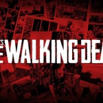 Overkill's The Walking Dead Delayed (Again) to Second Half of 2018