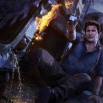 Uncharted 4 Story DLC Will be Naughty Dog's Biggest Yet