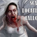 15 Scary Fallout 4 Locations You Should Probably Avoid
