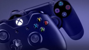 Xbox Live Is Faster, More Reliable, and More Dependable Than PSN, Says Study